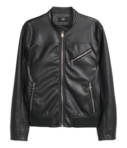 H&M - Short Jacket