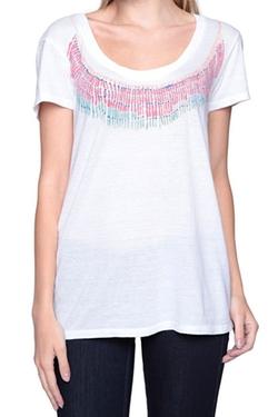 True Religion - Graphic T-Shirt