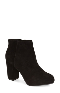 Topshop  - Miles Ankle Boot