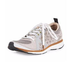 Adidas by Stella McCartney - Adizero Adios Knit Sneaker
