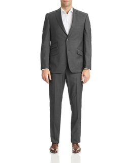 Ted Baker - Slim Fit Two Piece Suit