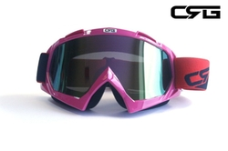CRG Sports -  Racing Goggles