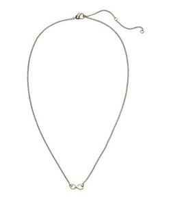 H&M - Necklace With Pendant
