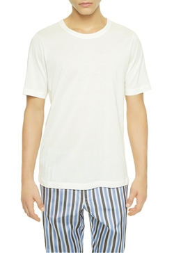 La Perla - Cotton Flair T-Shirt