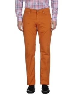 Harmont&blaine - Casual Pants