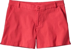 Patagonia - Stretch All-Wear Shorts