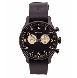 Tsovet - SVT-DE40 Watch