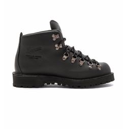 Danner - Mountain Light Boots