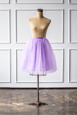 Tutu Moi - Signature Tutu Skirt