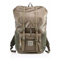 Herschel - Supply Co. Little America Backpack