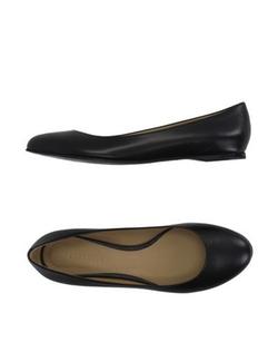 Jil Sander - Ballet Flats