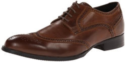 Kenneth Cole Unlisted  - Men