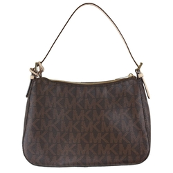 Michael Kors - Small Top Zip Shoulder Bag