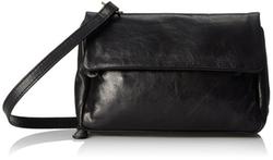 Latico - Caycee Cross Body Bag