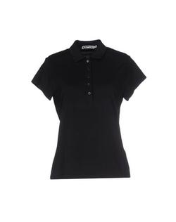 Aspesi - Polo Shirt