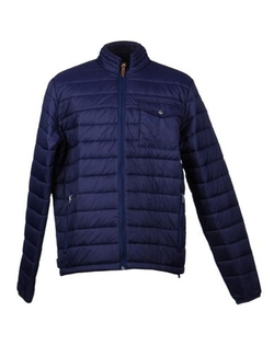 Element - Padded Jacket