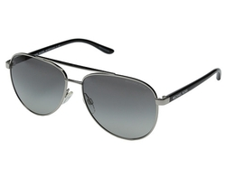 Michael Kors  - Hvar Sunglasses