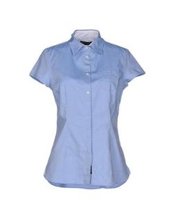 Woolrich - Short Sleeve Shirt