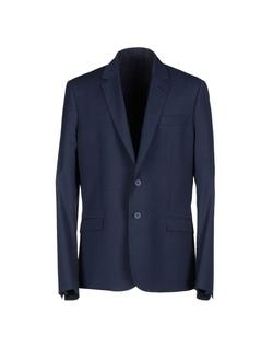 Versace Jeans - Lapel Collar Blazer
