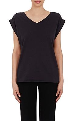 Marni - Tie-Back T-Shirt