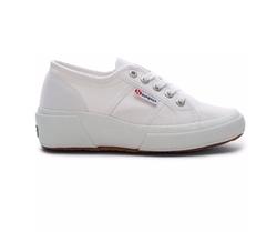 Superga - 2905 Acot Sneaker