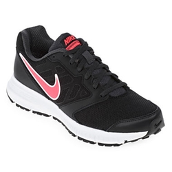 Nike - Downshifter 6 Running Shoes