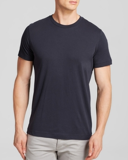 Theory - Koree Tee Shirt