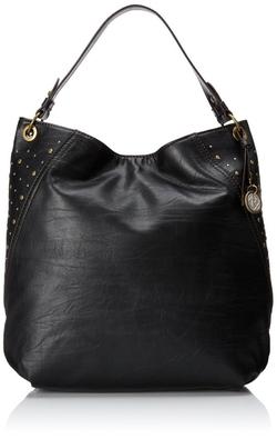 Relic - Riley Hobo Bag