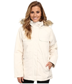 Merrell - Bandol Insulated Parka Jacket