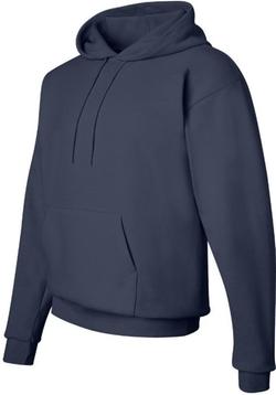 Hanes - Ecosmart Pullover Hoodie