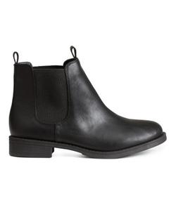 H&M - Chelsea Boots