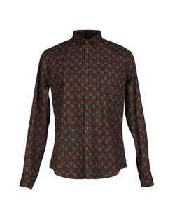 Koon - Printed Shirt