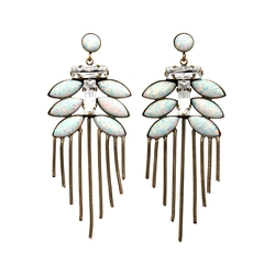 Lionette By Noa Sade - Tahiti Earrings
