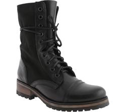 Steve Madden - Cornnel Boots