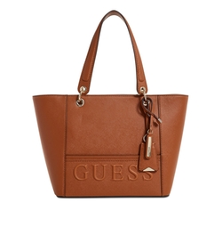 Guess - Kamryn Extra-Large Tote Bag