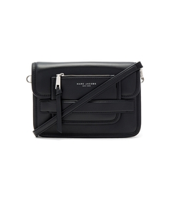 Marc Jacobs - Madison Medium Shoulder Bag