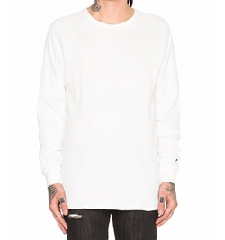 Black Scale - Stingray L/S Tee