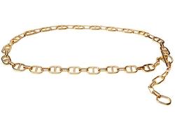 Michael Michael Kors - Maritime Chain Link Belt