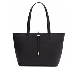 Vince Camuto - Leila Tote Bag