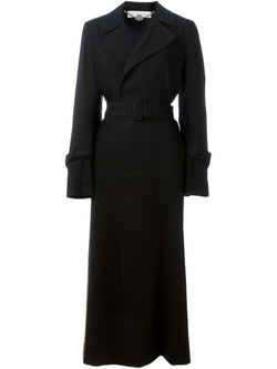 Stella Mccartney   - Paula Trench Coat