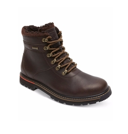 Rockport - Trail Breaker Alpine Boots
