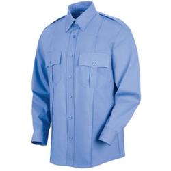 Horace - Long-Sleeve Sentinel Upgraded Shirt