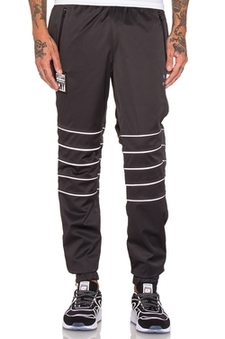 Puma Select - X Icny Performance Pants