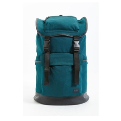Rosin - Rucksack Backpack