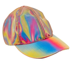 Diamond Select - Marty Mcfly Cap Replica
