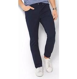 Michael Kors   - Slim-Fit Pants