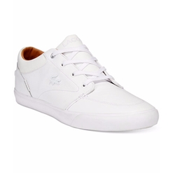 Lacoste - Bayliss Leather Sneakers