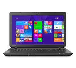 Toshiba  - Satellite C55-B5298 Laptop