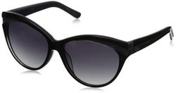 Kensie  - Loren Cat Eye Sunglasses