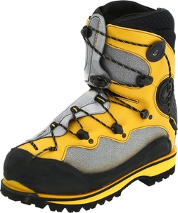 La Sportiva - Spantik Mountaineering Boot - Men